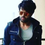 Manish Paul – Hot And Popular TV Anchor in India