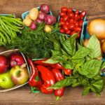 Where To Buy Organic Foods Online At Good Price