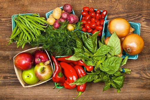 buy organic foods online