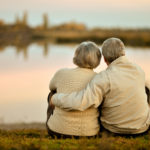 Where Are The Best Retirement Communities in India?