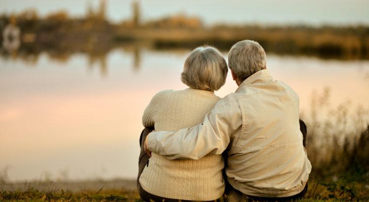 best retirement communities