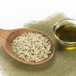 Top 5 Benefits of Cannabis Oil and Hemp Seed Oil