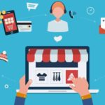 Essential Online Business Strategies  Ecommerce SEO