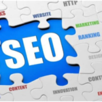 Hire Best SEO Services For New Entrepreneurs